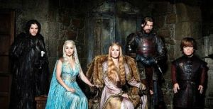 game of thrones season 4 torrent free download